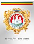 komarno-logo.png