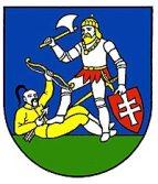 nyitrai_ker_logo.jpg